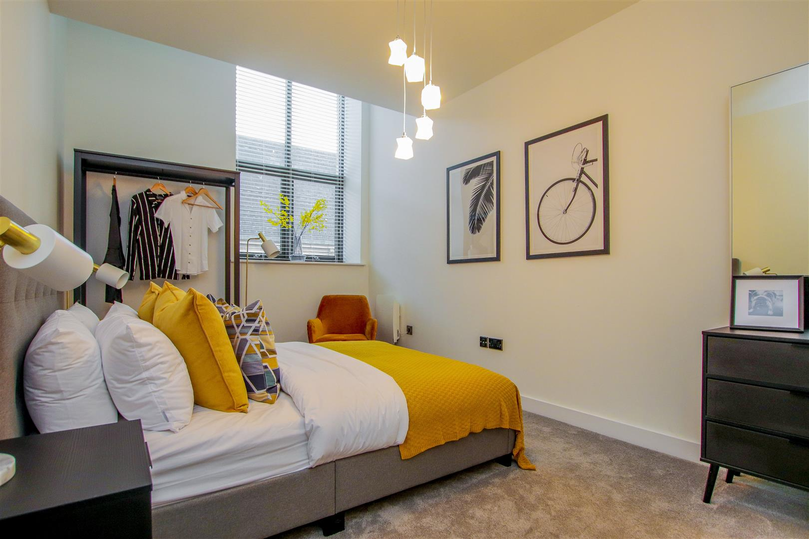 2 Bedroom Apartment For Sale - 34.JPG